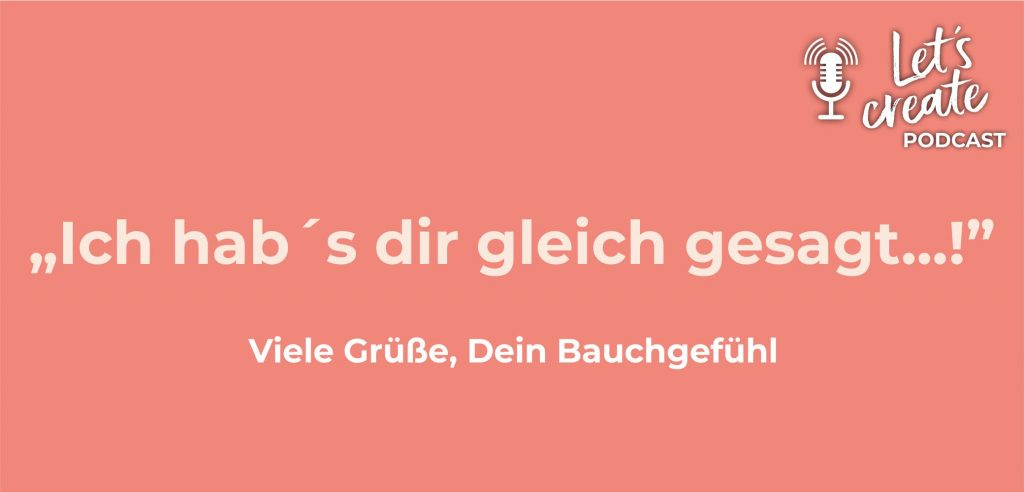 Blogbild_Zitat Bauchgefühl