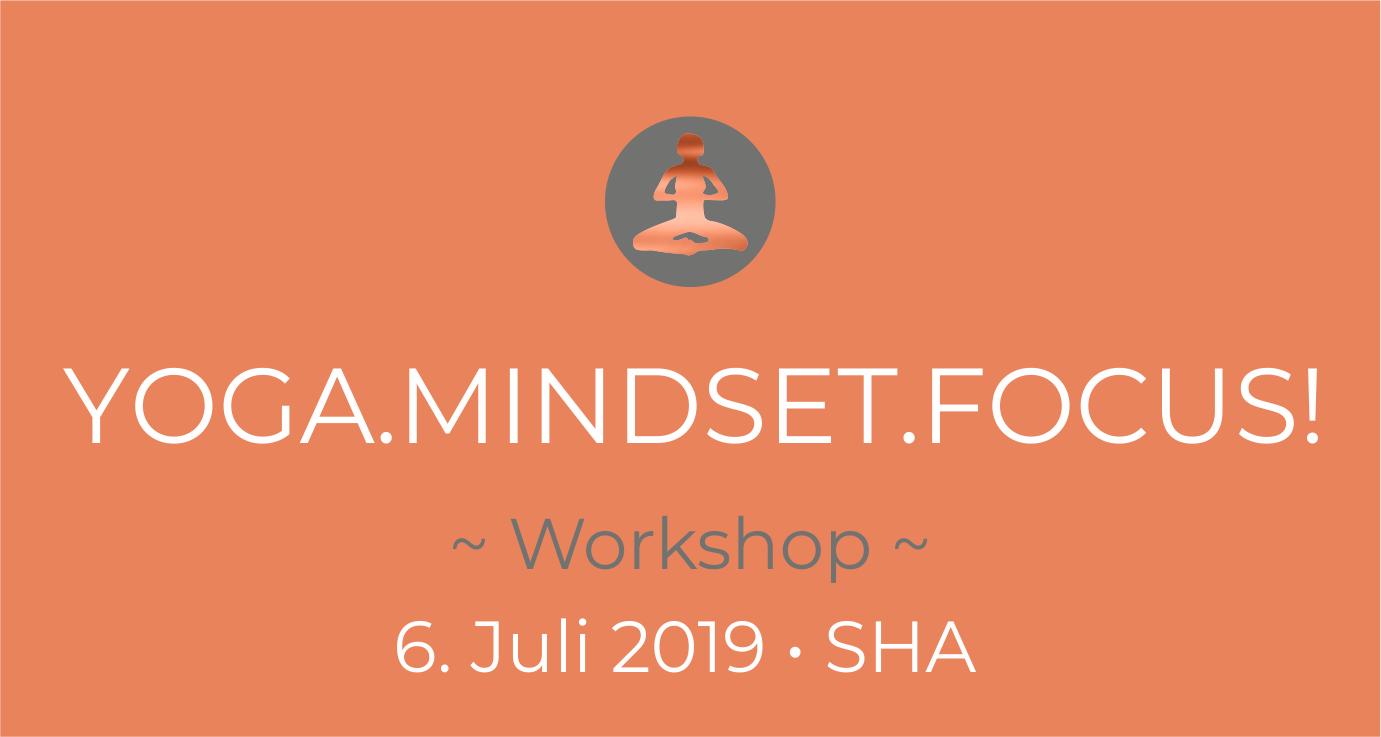 FB Veranstaltung Yoga Retreat Workshop