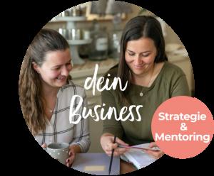 IG_Business Mentoring Strategie Gründer Selbstständige