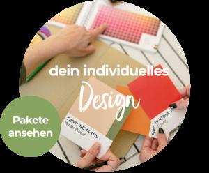 IG_Logo Design Pakete für Selbstständige