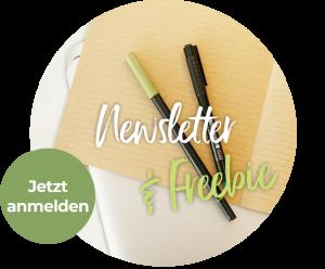 IG_Newsletter Design Business für Selbstständige