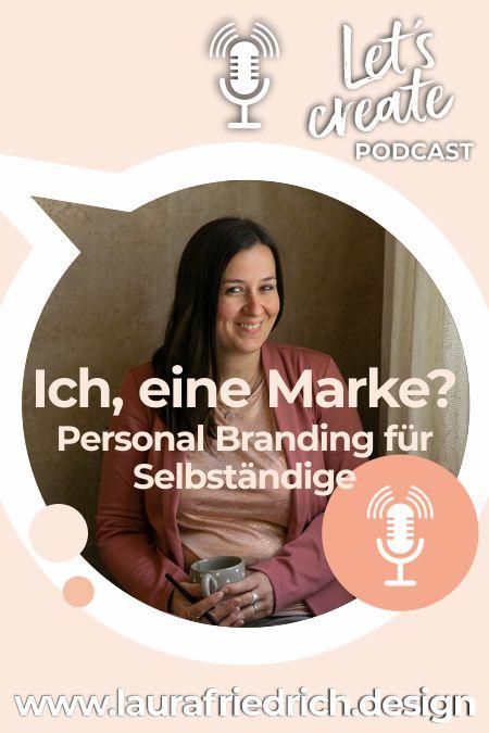 Personal-Branding-fuer-Selbständige