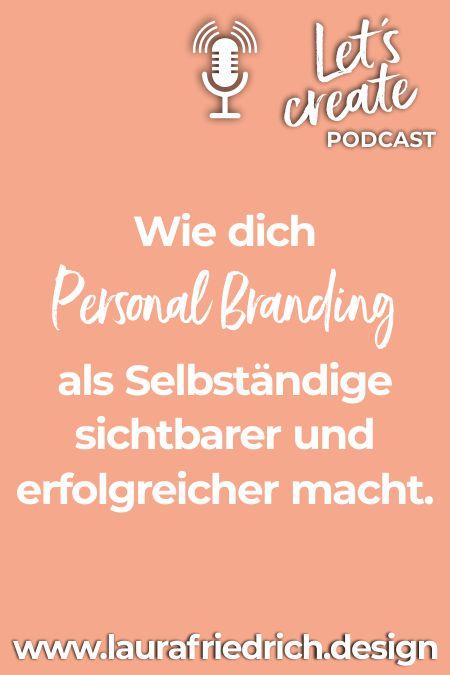 Personal-Branding-fuer-Selbstaendige
