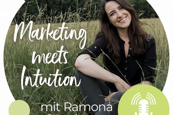 Intuitives Marketing für Selbständige